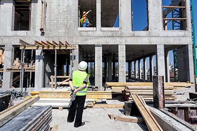 contractors risk insurance