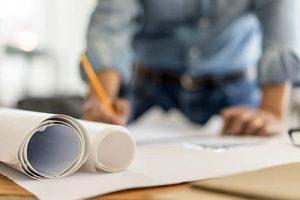 contractors-insurance