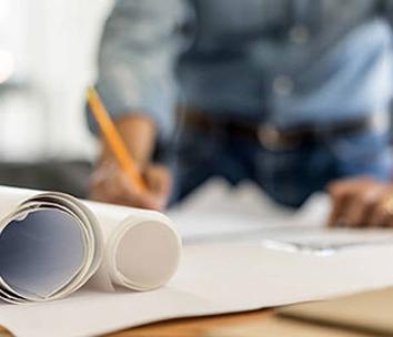 contingent liability insurance for contractors