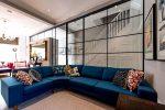 XUL Architecture Ltd