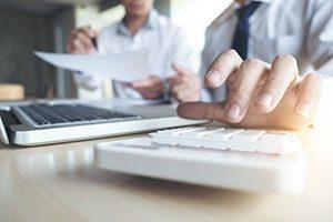 arranging contractors all risk insurance