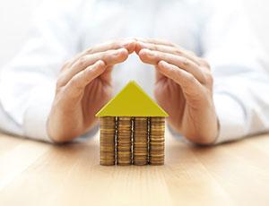property develops insurance
