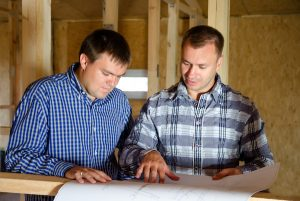 Adequate Insurance for Building Contractors
