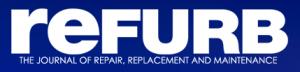 Refurb-Logo-Medium