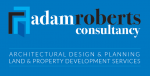 Adam Roberts Consultancy Ltd