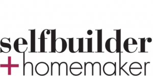 selfbuilder