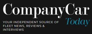 comapny-car-logo