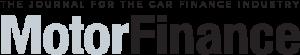 motor-finance-logo