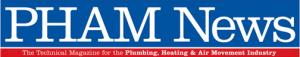 PHAM-News-Logo-Bold