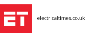 electricaltimes