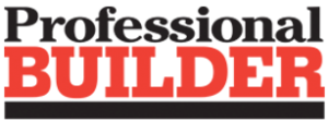 professional-builder-header-logo
