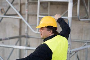 High risk trades insurance provision