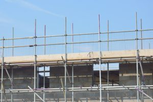 scaffold insurance