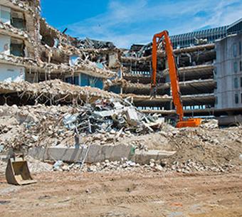 demolition-contractors-insurance