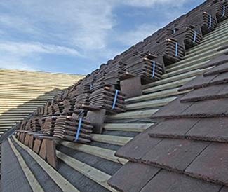 roofing-contractors-insurance-2