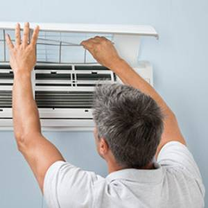 Air Conditioning Contractors Insurance
