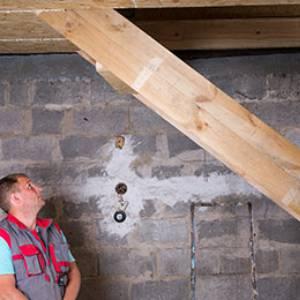 Basement Contractors Insurance