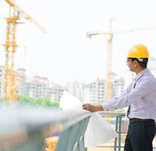 Civil Engineering Contractors Insurance