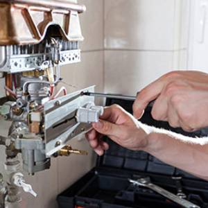 Heating And Plumbing Contractors Insurance