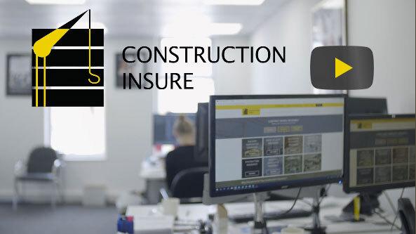 Construction Insure