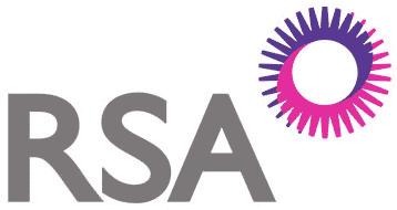 rsa-logo