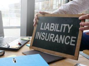 Liability Insurance for Construciton