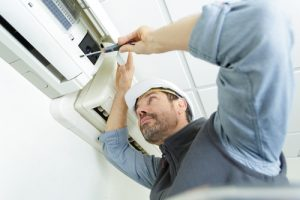 insurance for air conditioning